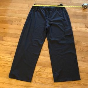 Spa by Chico's Casual Pants EUC